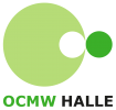 OCMW Halle