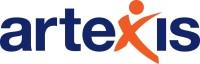logo-Artexis