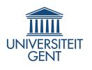logo-UGent