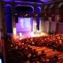 Top 5 meest storende dingen op conferenties