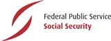 logo_FOD_Sociale_Zekerheid
