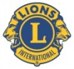 Lions Club District 112a